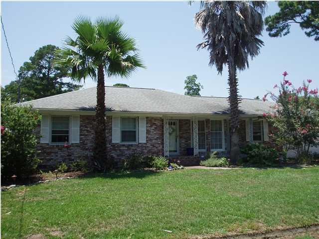 39 Farmfield Avenue Charleston, Sc 29407