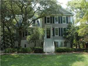 303 Isaw Drive, Mount Pleasant, SC 29464