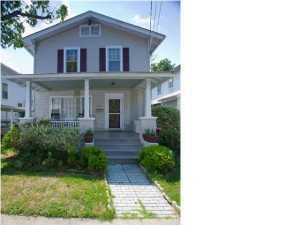 59 Maple Street, Charleston, SC 29403