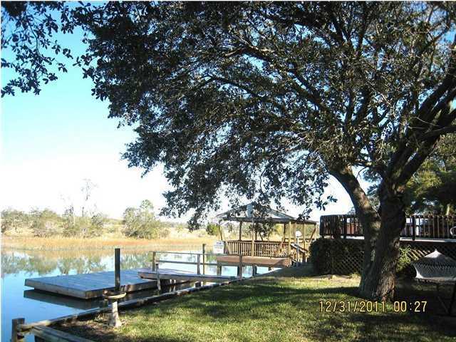 1586 Oak Island Drive James Island, SC 29412
