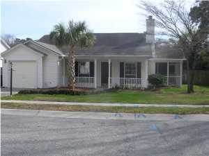 1975 Armory Drive, Mount Pleasant, SC 29466
