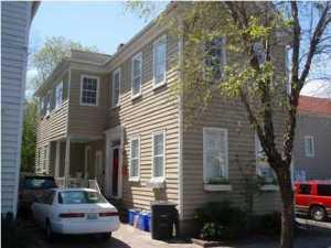 97 Smith Street, Charleston, SC 29401
