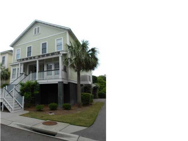 108 Howard Mary Drive Charleston, SC 29412