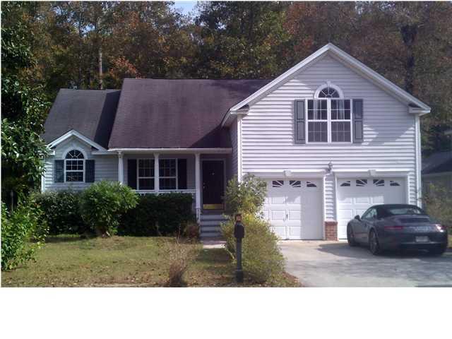 358 Arlington Drive Charleston, Sc 29414