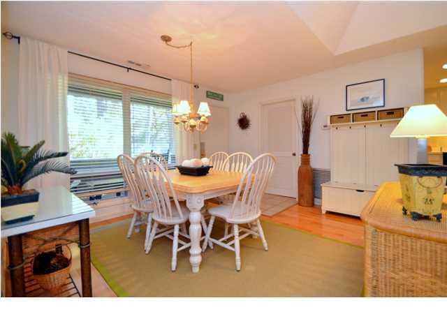 Kiawah Island Homes For Sale - 1015 Sparrow Pond Cottage, Kiawah Island, SC - 2