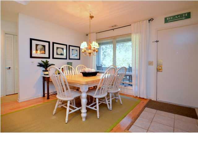 Kiawah Island Homes For Sale - 1015 Sparrow Pond Cottage, Kiawah Island, SC - 3