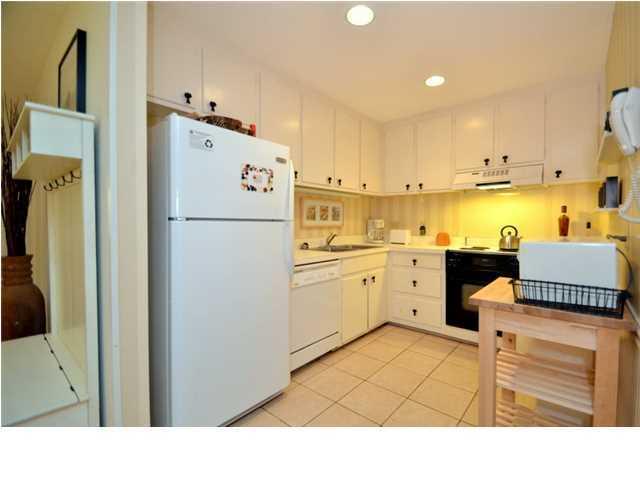 Kiawah Island Homes For Sale - 1015 Sparrow Pond Cottage, Kiawah Island, SC - 4