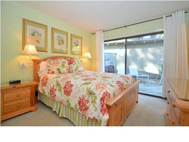 Kiawah Island Homes For Sale - 1015 Sparrow Pond Cottage, Kiawah Island, SC - 6
