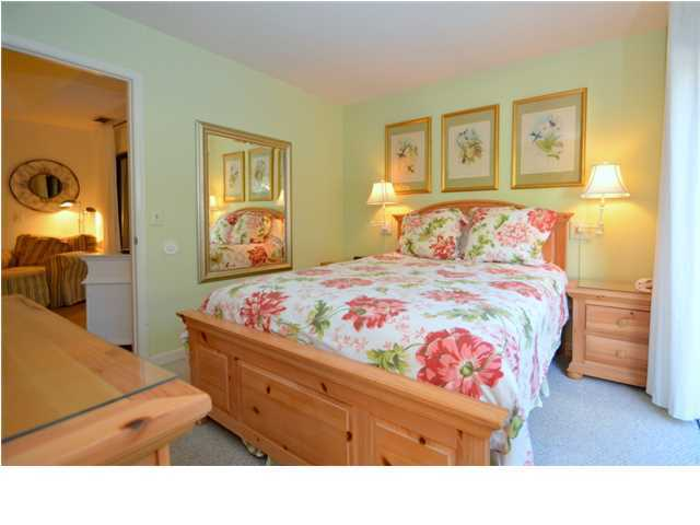 Kiawah Island Homes For Sale - 1015 Sparrow Pond Cottage, Kiawah Island, SC - 7