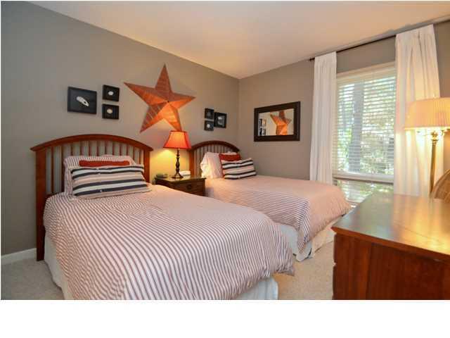 Kiawah Island Homes For Sale - 1015 Sparrow Pond Cottage, Kiawah Island, SC - 8