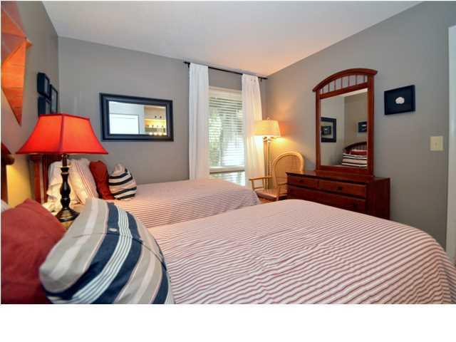 Kiawah Island Homes For Sale - 1015 Sparrow Pond Cottage, Kiawah Island, SC - 9