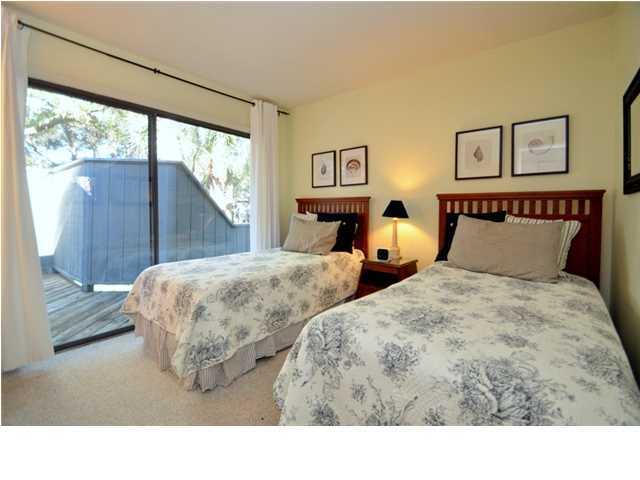 Kiawah Island Homes For Sale - 1015 Sparrow Pond Cottage, Kiawah Island, SC - 10
