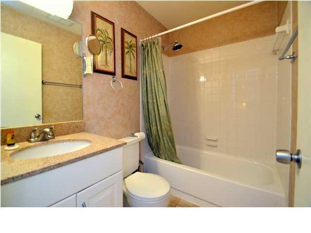Kiawah Island Homes For Sale - 1015 Sparrow Pond Cottage, Kiawah Island, SC - 12