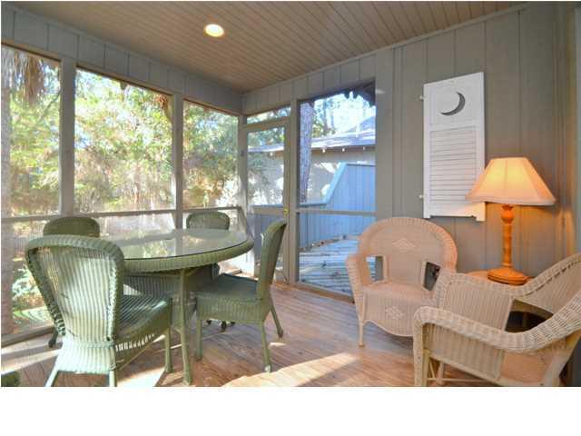 Kiawah Island Homes For Sale - 1015 Sparrow Pond Cottage, Kiawah Island, SC - 13