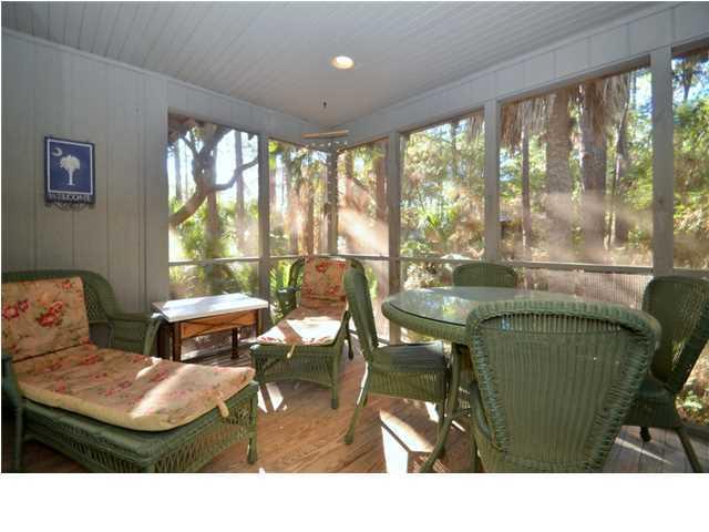 Kiawah Island Homes For Sale - 1015 Sparrow Pond Cottage, Kiawah Island, SC - 14
