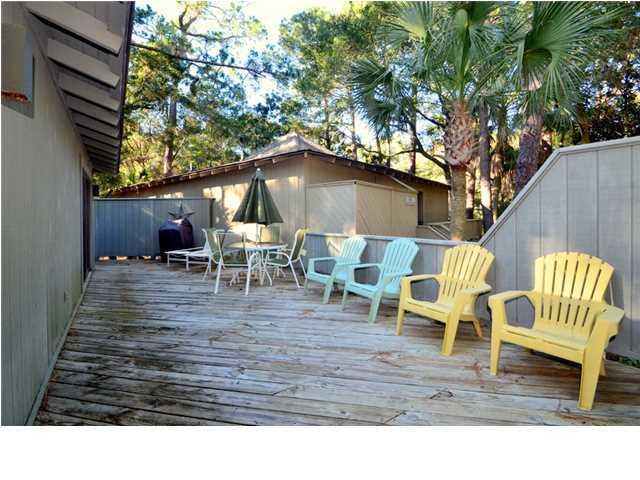 Kiawah Island Homes For Sale - 1015 Sparrow Pond Cottage, Kiawah Island, SC - 15
