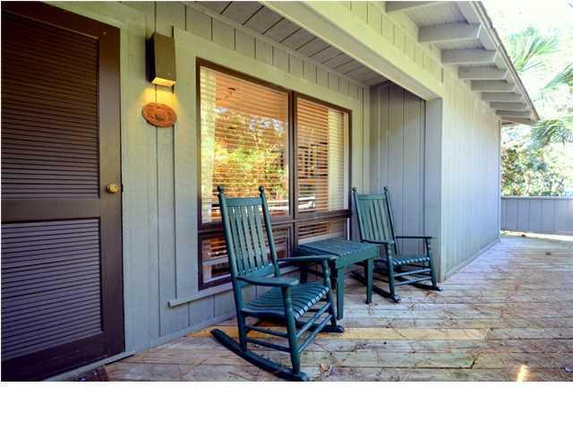 Kiawah Island Homes For Sale - 1015 Sparrow Pond Cottage, Kiawah Island, SC - 16