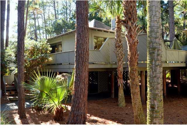 Kiawah Island Homes For Sale - 1015 Sparrow Pond Cottage, Kiawah Island, SC - 17