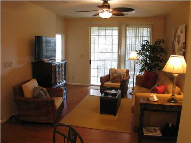 1600 Long Grove Drive UNIT #1624 Mount Pleasant, Sc 29464