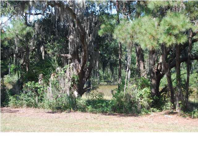 Property for sale at 0 Ellis Oaks Avenue, James Island,  South Carolina 29412