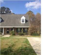 2180 Kings Gate Lane, Mount Pleasant, SC 29466