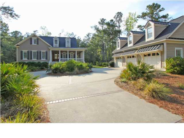 124 Royal Assembly Drive Charleston, Sc 29492