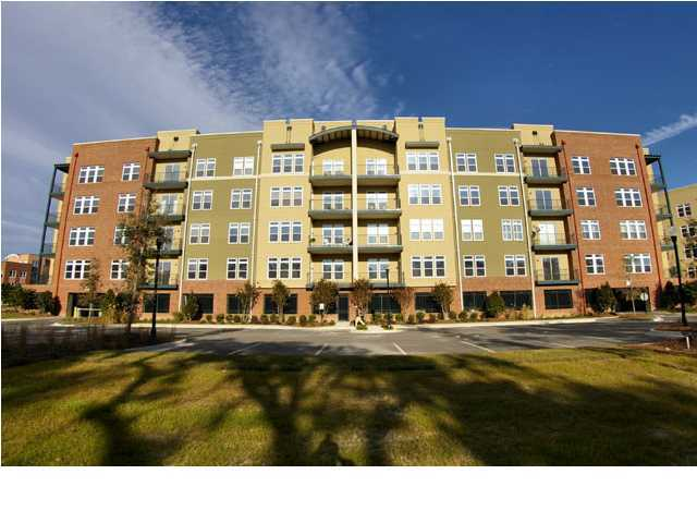 145 Pier View Street UNIT 215 Charleston, Sc 29492