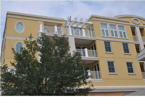 4012 Old Bridgeview Lane UNIT #412 Charleston, Sc 29401