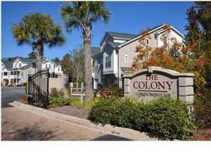 2332 Egret Crest Lane, Charleston, SC 29414