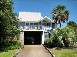 4 Ocean Park Court, Isle of Palms, SC 29451
