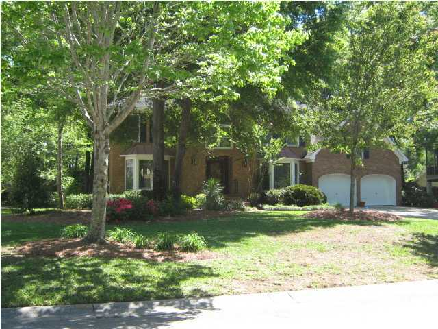 808 Prince Ferry Lane Mount Pleasant, Sc 29464