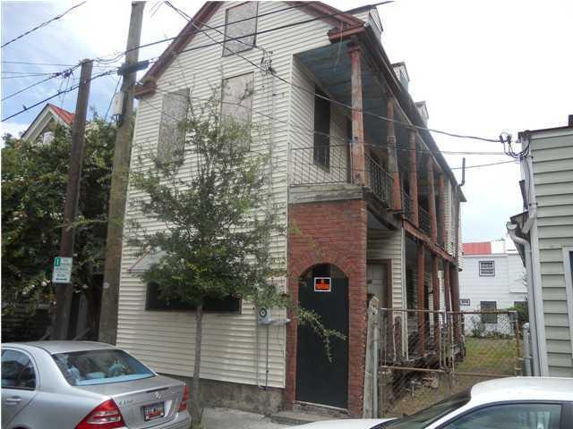 20 Percy Street Charleston, Sc 29403