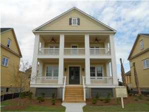 1490 Wando Landing Street, Charleston, SC 29492