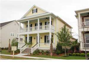 1535 Wando View Street, Charleston, SC 29492