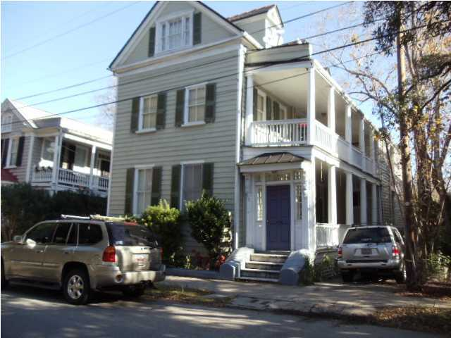 208 Ashley Avenue Charleston, SC 29403
