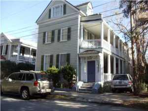 208 Ashley Avenue, Charleston, SC 29403