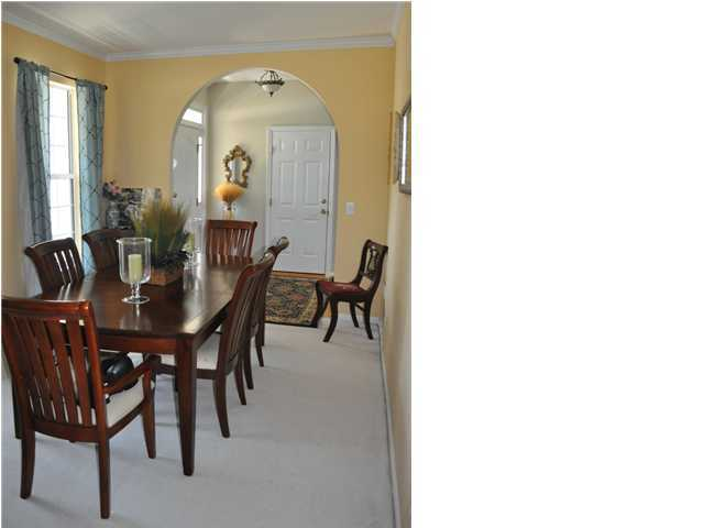 323 Old Way Mount Pleasant, Sc 29464