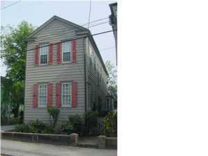 61 Warren Street, Charleston, SC 29403