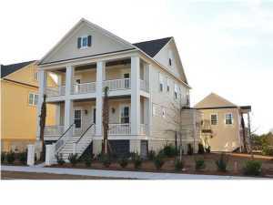 2501 Daniel Island Drive, Charleston, SC 29492