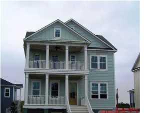 2505 Daniel Island Drive, Charleston, SC 29492