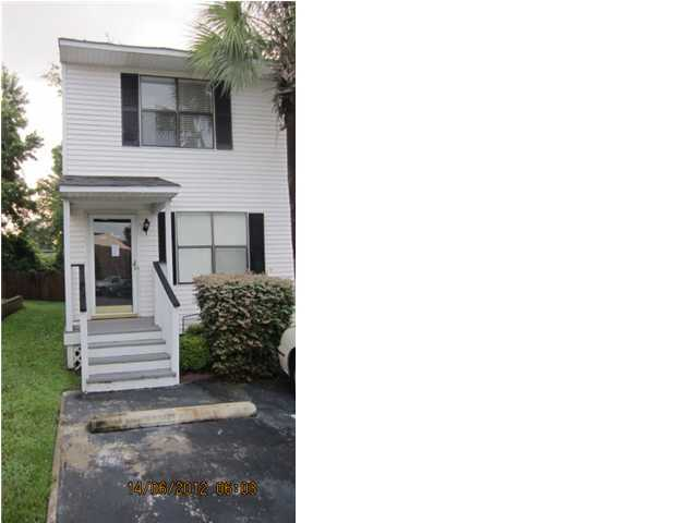 6256 A Brandt Street North Charleston, Sc 29406