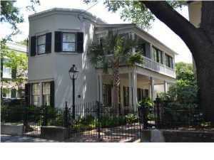 52 Legare Street, Charleston, SC 29401