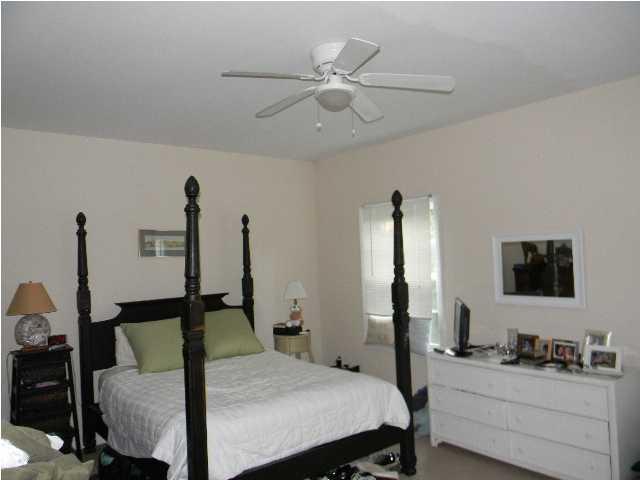 1346 Addykay Place North Charleston, SC 29406