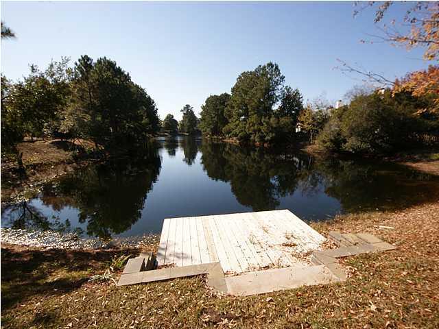 1803 Falling Creek Circle Mount Pleasant, Sc 29464