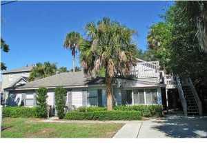 2603 Cameron Boulevard, Isle of Palms, SC 29451