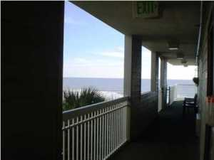 1004 Ocean Boulevard, Isle of Palms, SC 29451