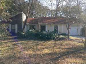 22 Hillcreek Boulevard, Charleston, SC 29412