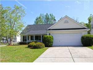 156 Historic Drive, Mount Pleasant, SC 29464