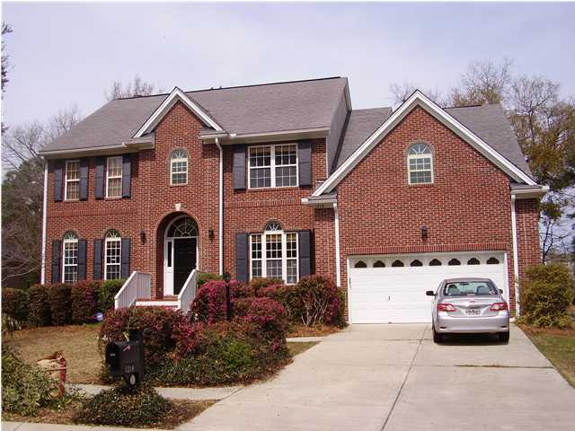 1219 Palmetto Peninsula Drive Mount Pleasant, Sc 29464