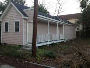 21 Strawberry Lane, Charleston, SC 29403